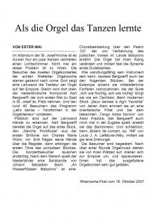 20071018_presse_rp_orgelwoche