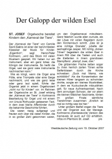 20071019_presse_wz_orgelwoche