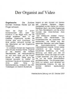 20071020_presse_wz_orgelwoche