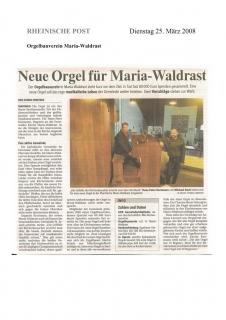20080325_presse_rp_orgelbauverein