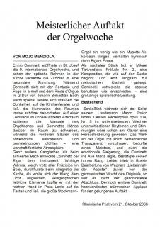 20081021_presse_rp_orgelwoche