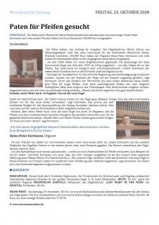 20081024_presse_rp_patenschaft_orgelpfeifen