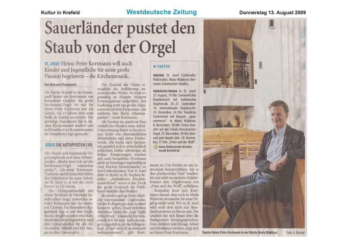 20090813_presse_wz_sauerlnder