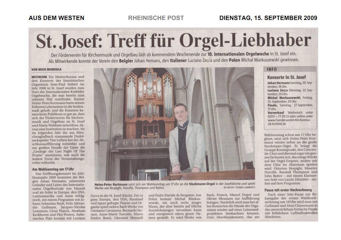 20090915_presse_rp_orgelwoche
