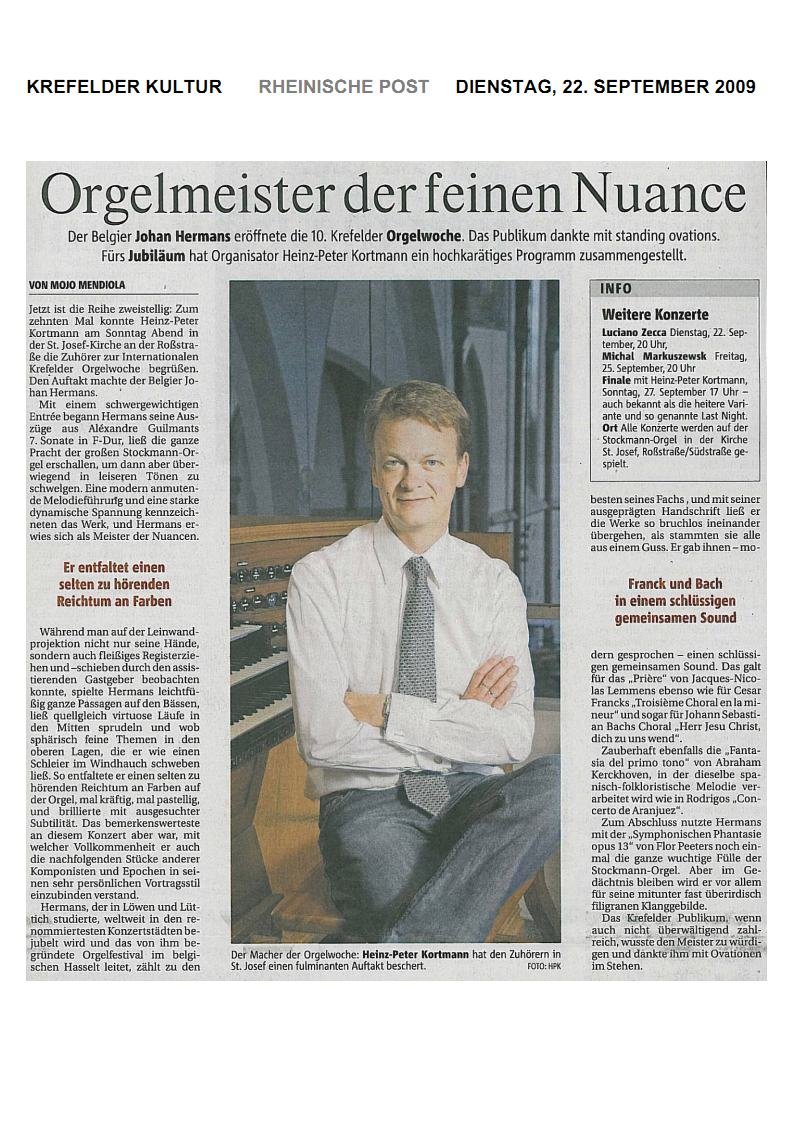 20090922_presse_rp_orgelwoche_hermans