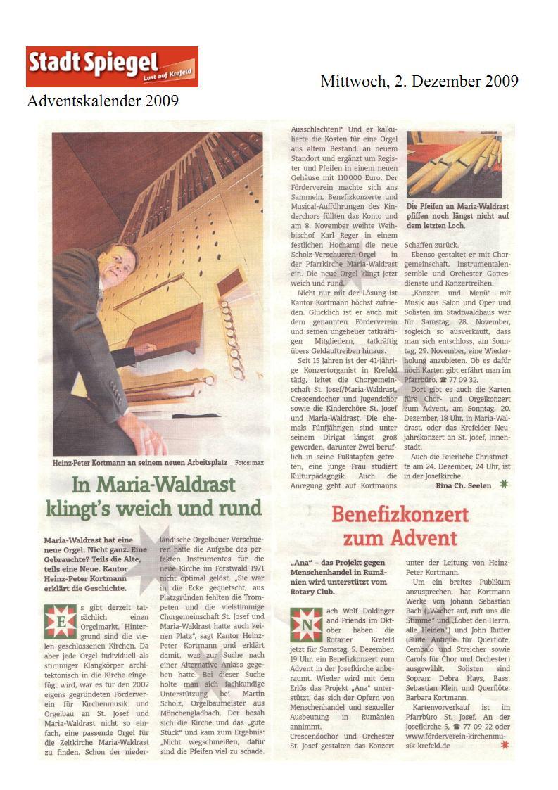 20091202_presse_stadt_spiegel_adventskalender