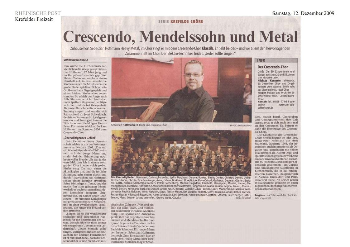 20091212_presse_rp_crescendo