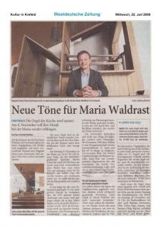 20090722_presse_wz_neue_tne