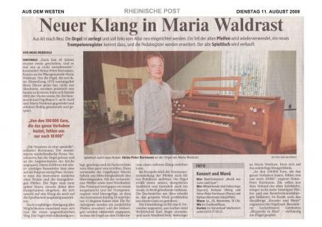 20090811_presse_rp_neuer_klang