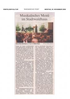 20091130_presse_rp_stadtwaldhaus
