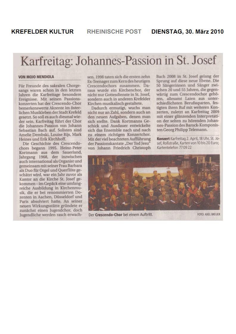 20100330_presse_rp_johannespassion