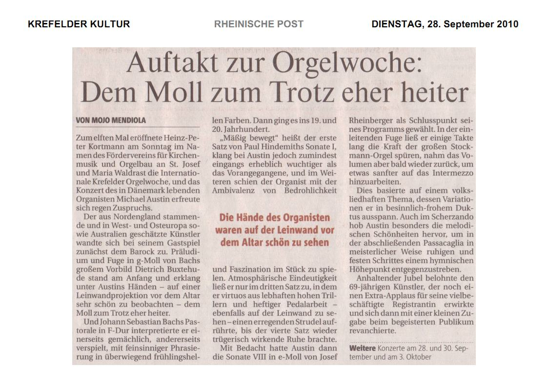 20100928_presse_rp_auftakt_zur_orgelwoche