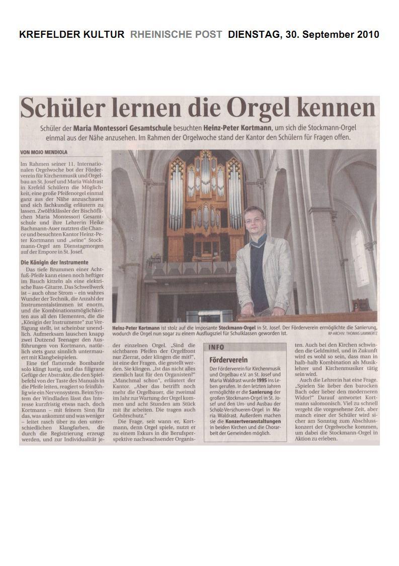 20100930_presse_rp_schler_lernen_die_orgel_kennen