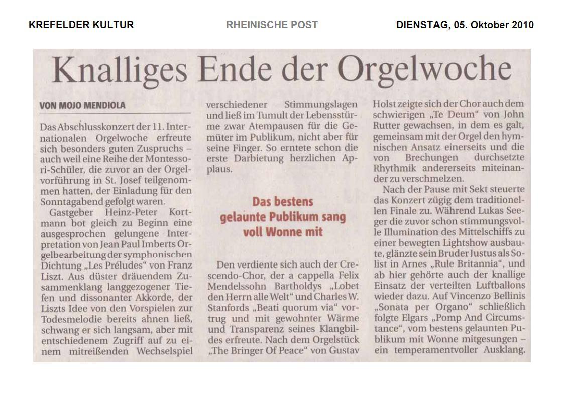 20101005_presse_rp_knalliges_ende_der_orgelwoche