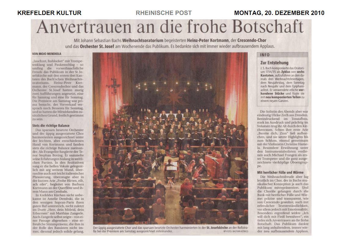 20101220_rp_anvertrauen_an_die_frohe_botschaft