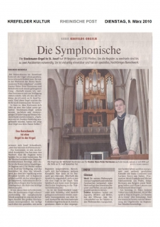 20100309_presse_rp_stockmannorgel