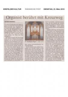 20100323_presse_rp_orgelkonzert_kreuzweg