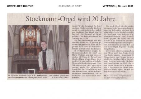 20100616_presse_rp_20_jahre_stockmannorgel