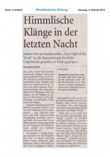 20101005_presse_wz_himmlische_klnge_in_der_letzten_nacht