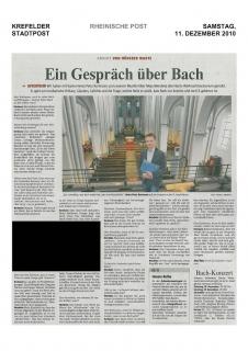20101211_presse_rp_ein_gesprch_ber_bach