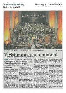 20101221_presse_wz_vielstimmig_und_imposant