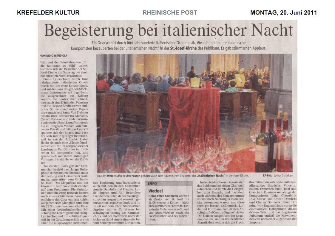 20110620_presse_rp_begeisterung_bei_italienischer_nacht