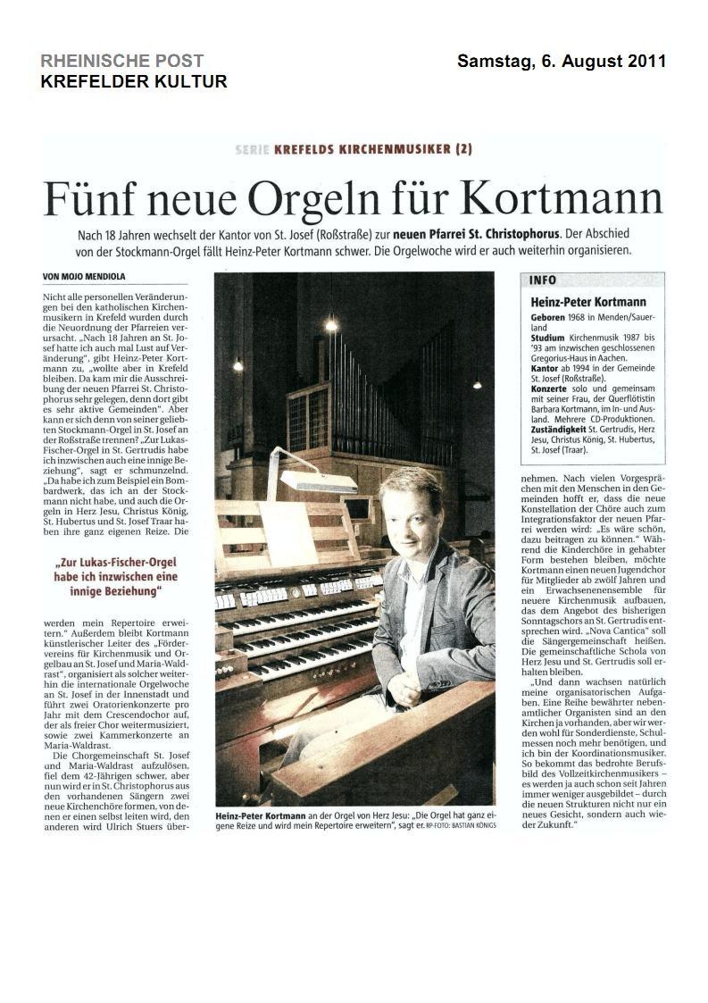 20110806_presse_rp_fuenf_neue_orgeln_fr_kortmann