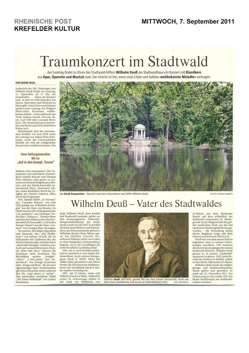 20110907_presse_rp_traumkonzert_im_stadtwald