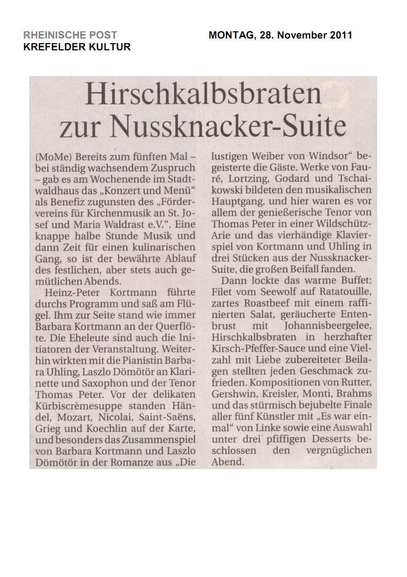 20111128_presse_rp_hirschkalbsbraten_zur_nussknacker-suite