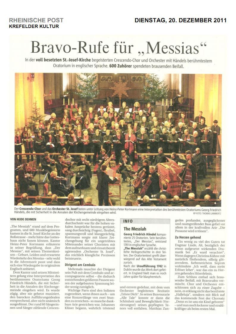 20111220_presse_rp_the_messiah