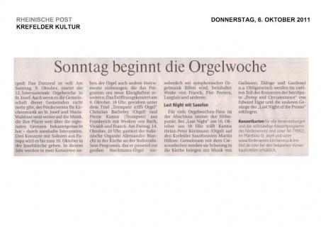 20111006_presse_rp_beginn_orgelwoche