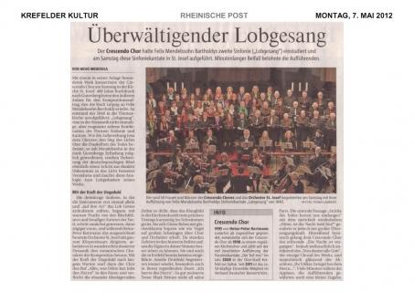 20120507_presse_rp_uberwaltigender_lobgesang
