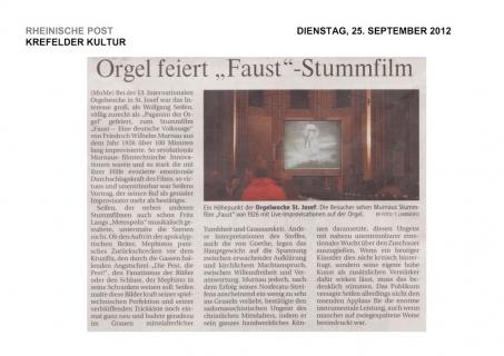 20120925_RP_Orgel_feiert_Faust_Stummfilm
