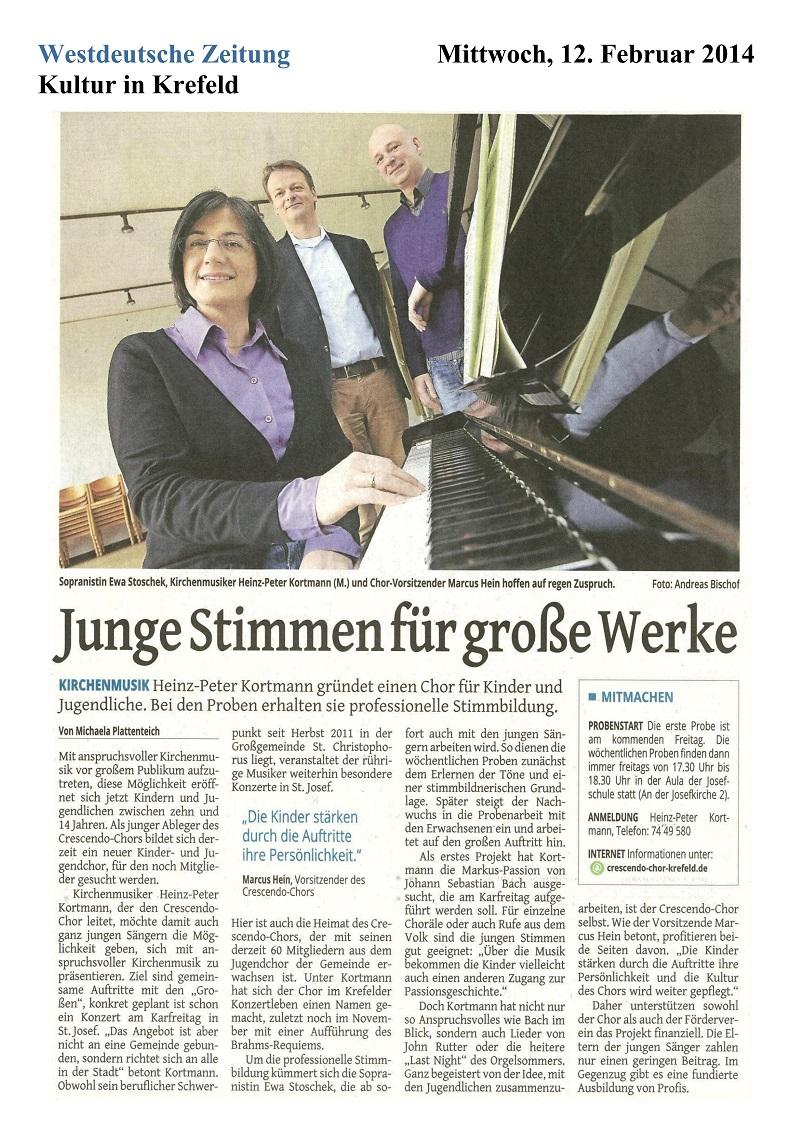 20140212_Presse_WZ_Junge_Stimmen_fr_groe_Werke