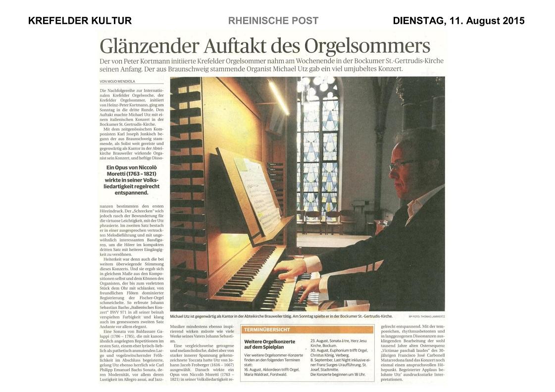 20150811_RP_Auftakt_des_Orgelsommers