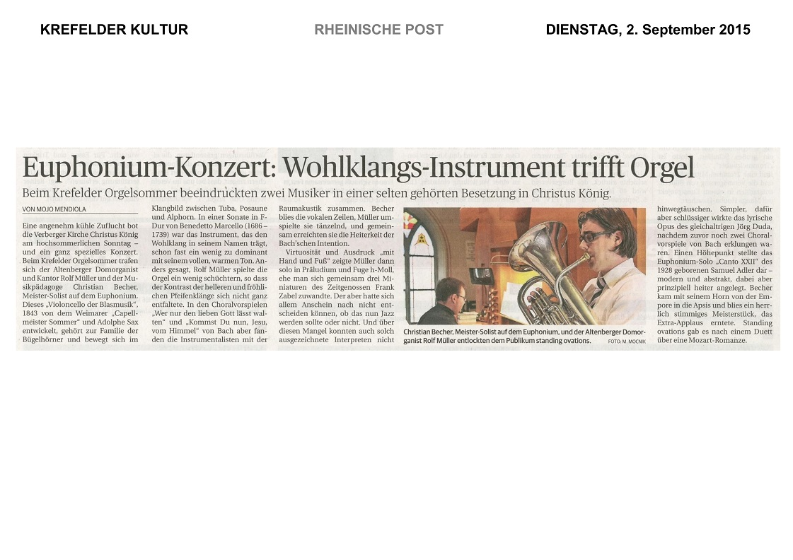 20150901_RP_Wohlklangs-Instrument_trifft_Orgel