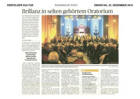 20151222_RP_Brillianz_in_selten_gehoertem_Oratorium