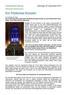 20151222_WZ_Ein_froehliches_Konzert