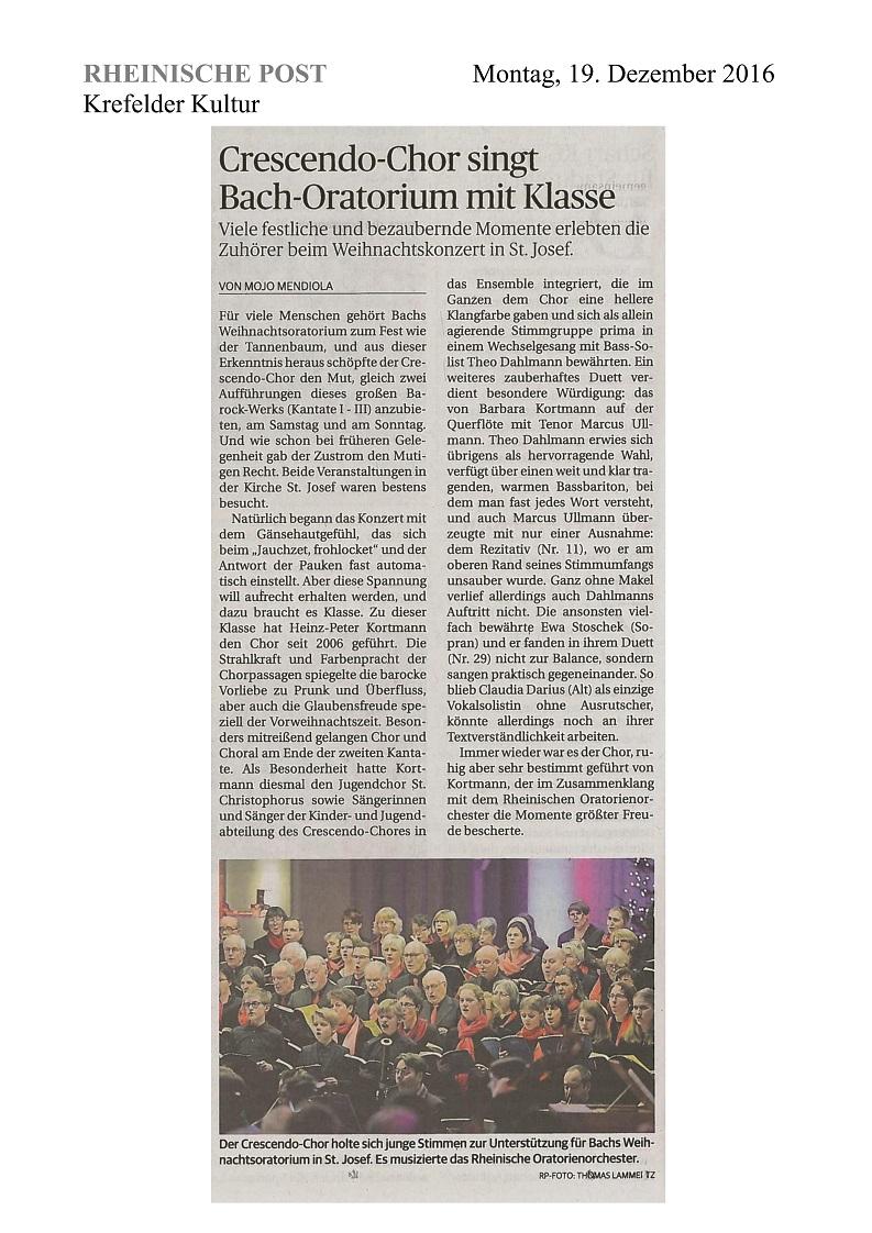 20161219_Presse_RP_Crescendo-Chor_singt_Bach-Oratorium_mit_Klasse