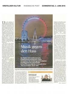 20160602_RP_Musik_gegen_den_Hass