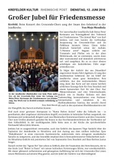 20160614_RP_Grosser_Jubel_fuer_Friedensmesse