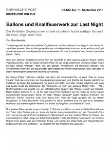 20160913_RP_Ballons_und_Knallfeuerwerk_zur_Last_Night