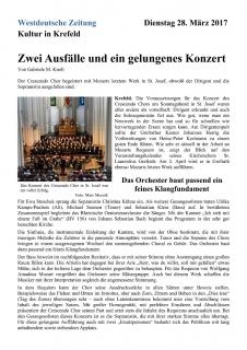 20170328_WZ_Zwei_Ausfaelle_und_ein_gelungenes_Konzert