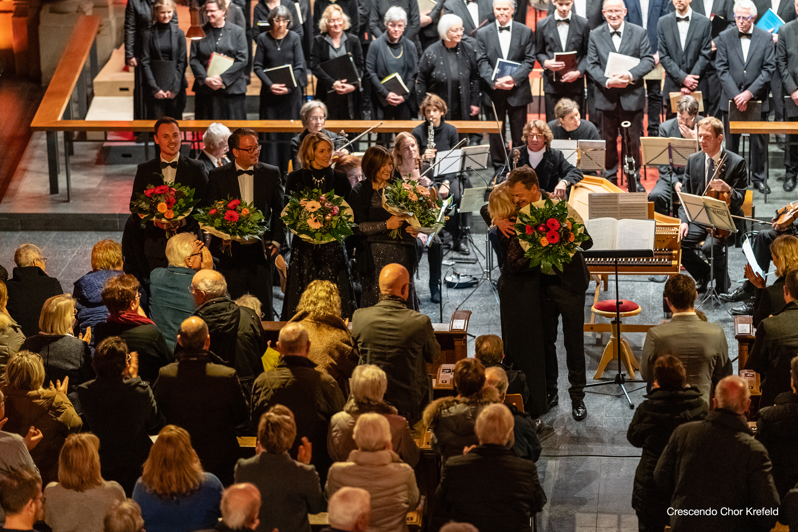 01_20191222_Crescendo_Chor_Krefeld_Messiah_094