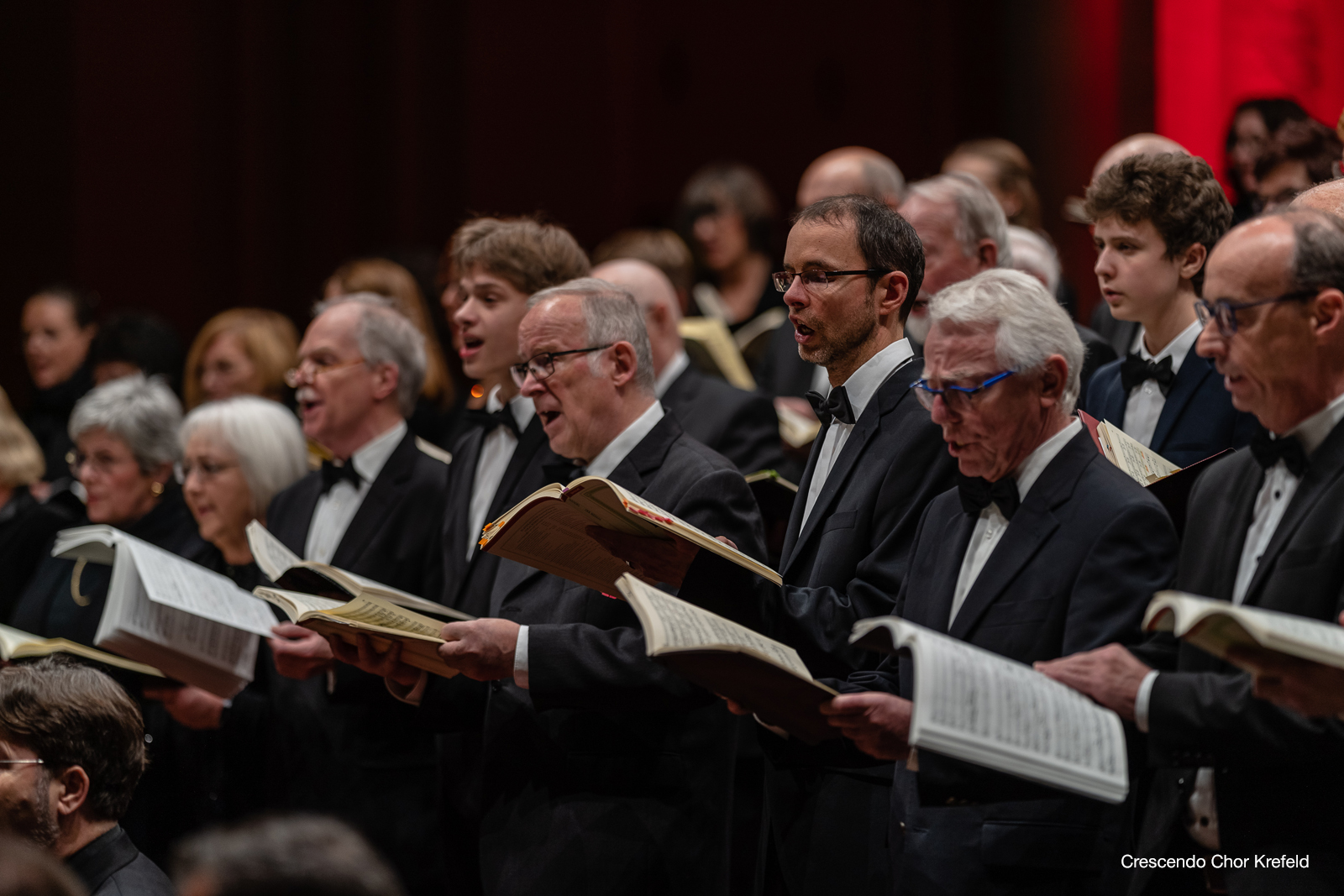 04_20191222_Crescendo_Chor_Krefeld_Messiah_070