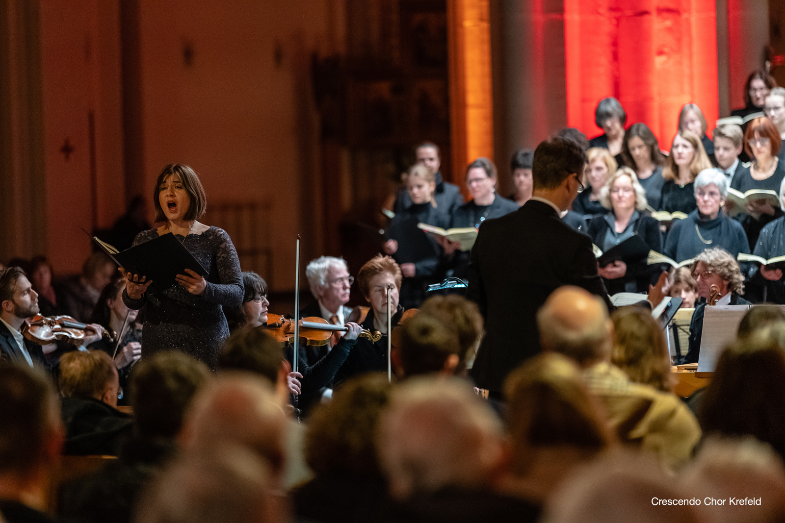 05_20191222_Crescendo_Chor_Krefeld_Messiah_054