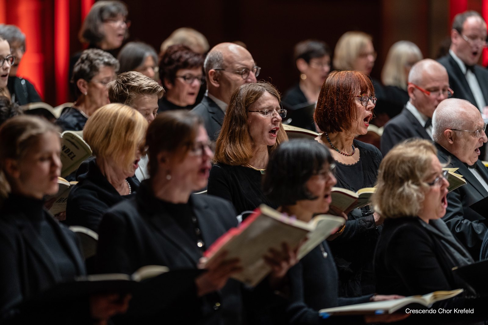 07_20191222_Crescendo_Chor_Krefeld_Messiah_037