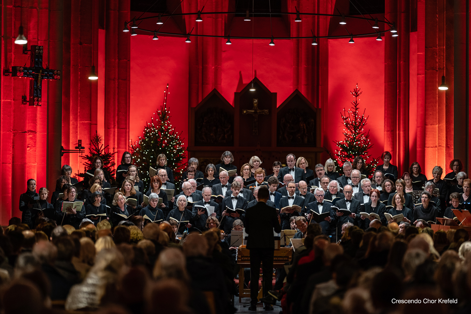 12_20191222_Crescendo_Chor_Krefeld_Messiah_024