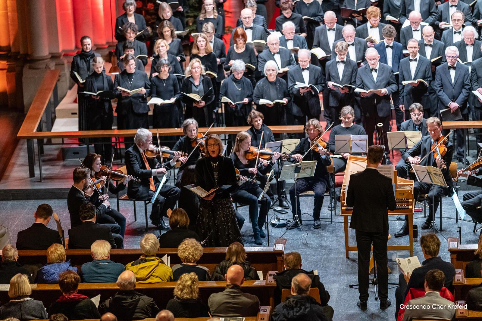 13_20191222_Crescendo_Chor_Krefeld_Messiah_023