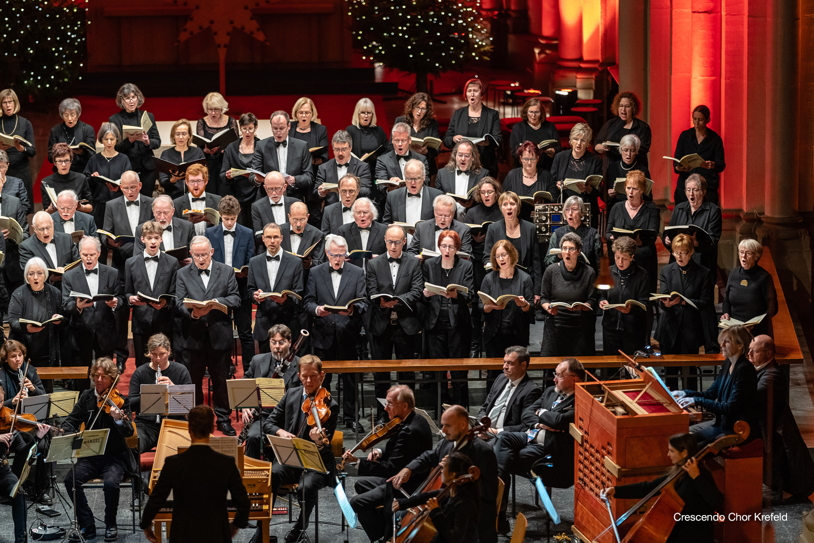 15_20191222_Crescendo_Chor_Krefeld_Messiah_019